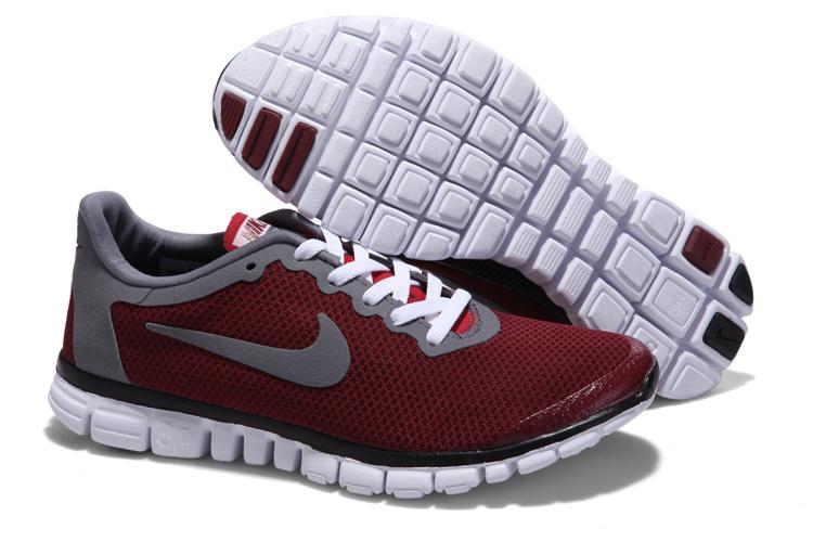 site réputé 30f73 befcf Nike Free Run 3.0 v2 Homme femme Chaussures Nike Free Run ...