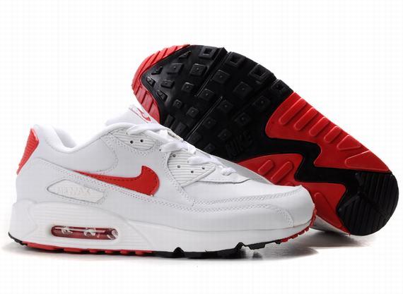 Nike Air Max 90 Homme Femme 2016 chaussures de tennis nike