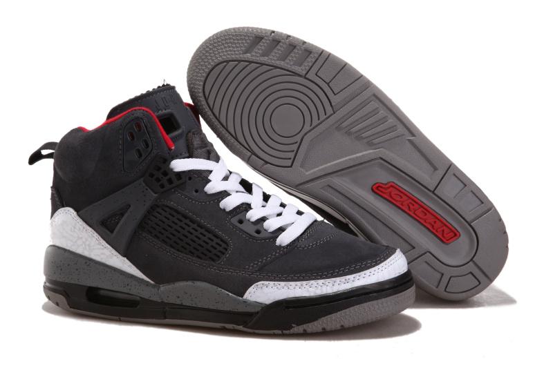 magasin d'usine 963d3 8a7ca Air Jordan 2 Homme Femme Jordan basket jordan moins cher ...
