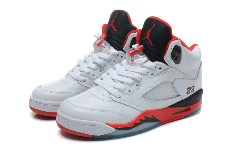 grande vente 5ca3e ba550 Nike Air Jordan 5 Homme Femme Jordan Meilleur Chaussure Air ...