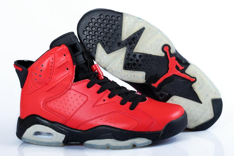 prix compétitif 1a5b3 f7d5f Air Jordan 6 Homme Femme Jordan Meilleur Basket Air Jordan 6 ...