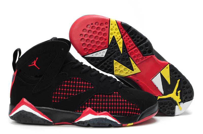 bas prix 90740 45500 Air Jordan 6 Femme homme Nike chaussures de basketball air ...