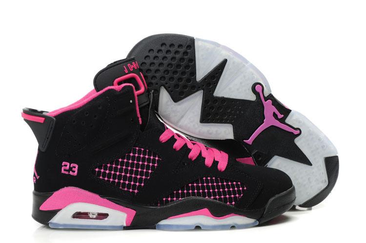 taille 40 17da9 fa056 Air Jordan 6 Femme homme Nike jordan retro 3 taille 35 air ...
