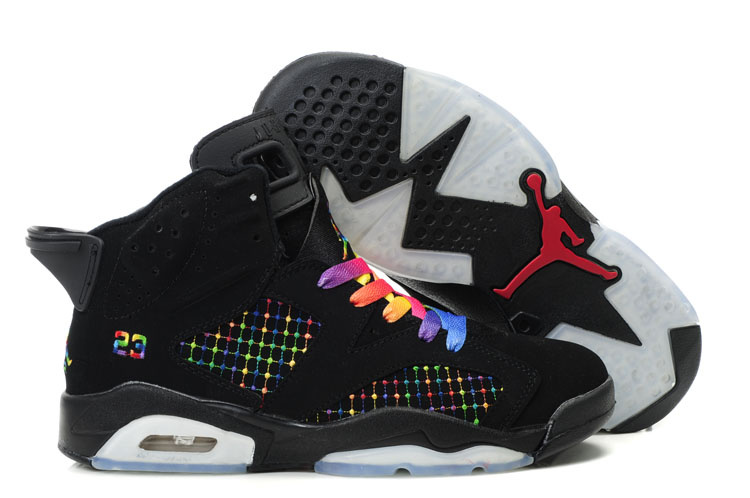 photos officielles 87261 f32ee Air Jordan 6 Femme homme Nike magasin jordan pour femme ...