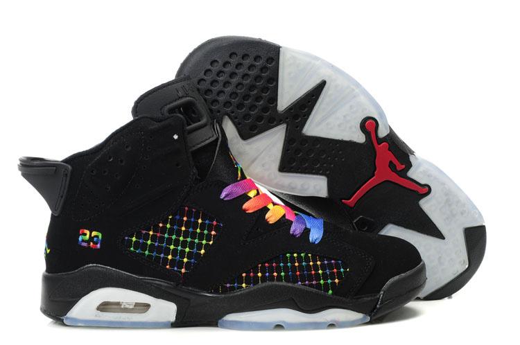 Air Jordan 6 Femme homme Nike magasin jordan pour femme ...