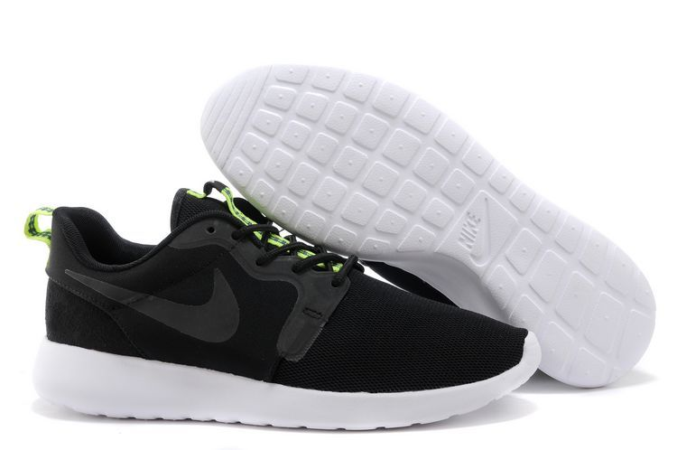 size 40 22241 8c607 Nike Roshe Classic Homme Flyknit lunar one NIKE Rouge taille ...