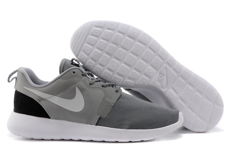 separation shoes b0dc4 2bbd8 Nike Roshe Classic Homme vente en gros chaussures nike Roshe Aliexpress