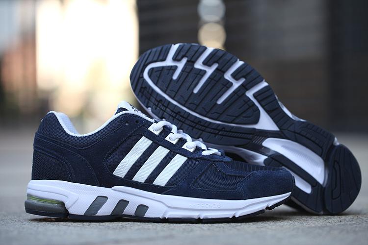 magasin en ligne a065c 70742 Adidas Neo L'été courir Femme Annonces Chaussures Ile de ...