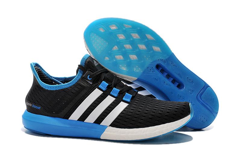 info pour 45f8f 3e967 Adidas Neo L'été courir Homme Baskets homme Achat Vente ...