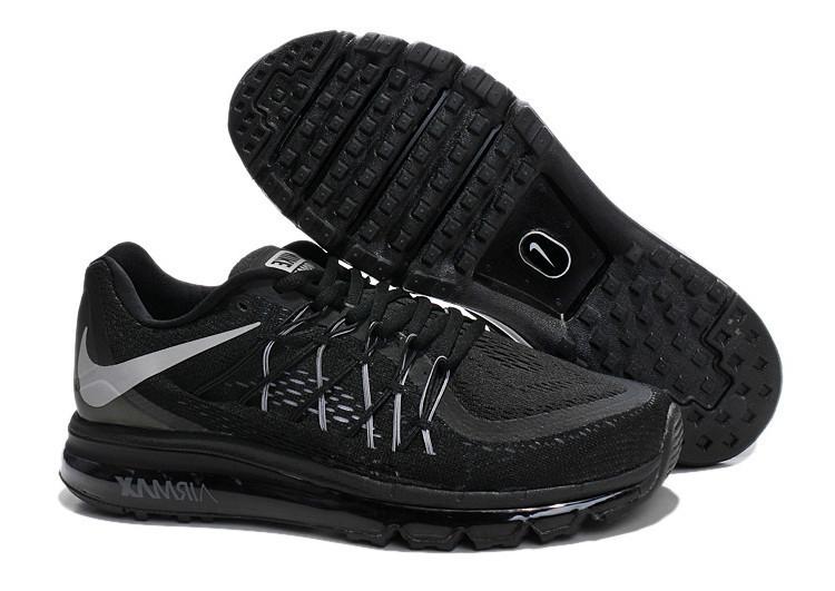 le dernier de19e 90a51 Nike Air Max 2015 Homme Chaussures Femme Nike Achat Vente ...